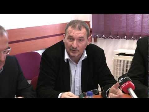 Ellenzéki egyeztetés - foglalkoztatáspolitikai ügyekről tárgyaltak
