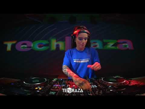 SACCHI / TECHRAZA / STAY HOME