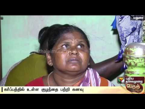 Family-situation-of-died-Sanitary-worker-in-Madurai-because-of-asphyxiation--Brief-Report