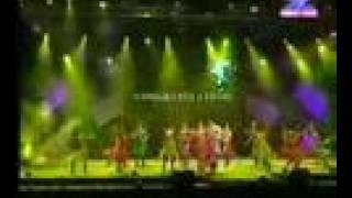 musica hindu 08 victor araujo zev.