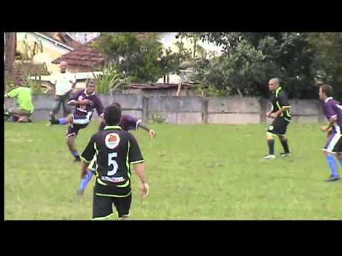 INDEPENDENTE FC SIMÃO PEREIRA 3