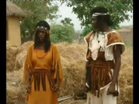 Toron Giwa (the song)
