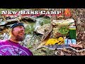 Download Lagu Building New Base Camp Day 21 of 30 Day Survival Challenge Texas Mp3 Free