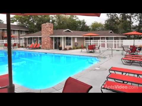 Central Pointe Apartments in Boise, ID - ForRent.com