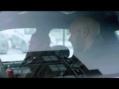 Fargo Season 1 (Promo 'Sugar High')