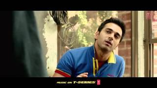 Fukrey - Theatrical Teaser  Pulkit Samrat, Manjot Singh, Ali Fazal, Varun Sharma