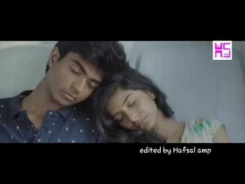 Video Pirindhalum vanam irul poosa vendum-cute WhatsApp status ❤❤ download in MP3, 3GP, MP4, WEBM, AVI, FLV January 2017