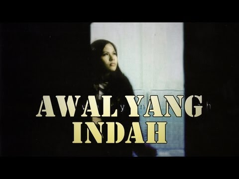 Tere - Awal Yang Indah | Official Video