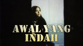 Video Tere - Awal Yang Indah | Official Video MP3, 3GP, MP4, WEBM, AVI, FLV Agustus 2018