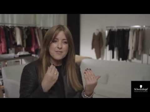 Schwarzkopf IGORA Royal Absolutes - Lesley Jennison Q&A