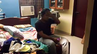 Image Student - Short Film