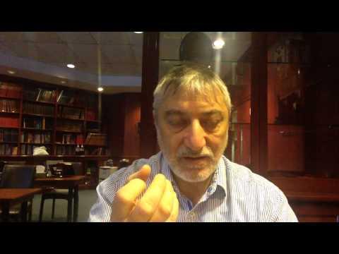 Zohar   Heureux le sort de Bne Israel que H' rapproche de lui   Mishpatim 4