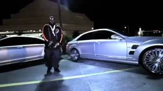 Ace Hood Ft. Rick Ross - Realest Livin (Official Music Video) 2012-2013