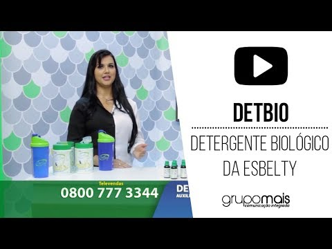 VT MERCHANDISING DETBIO TV ABERTA - FULLHD