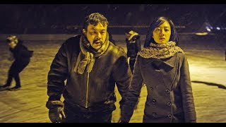 Nonton Black Coal  Thin Ice  2014    Chinese Movie Review Film Subtitle Indonesia Streaming Movie Download