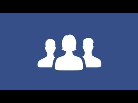 Facebook Arkadaş Önerileri Nasıl Belirleniyor?