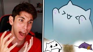 ESTO SERA LO MEJOR QUE VEAS!!! Bongo Cat