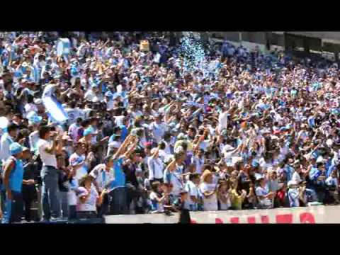 Puebla vs Jaguares