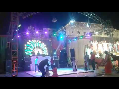 Video Dev musical events (kashipur) download in MP3, 3GP, MP4, WEBM, AVI, FLV January 2017