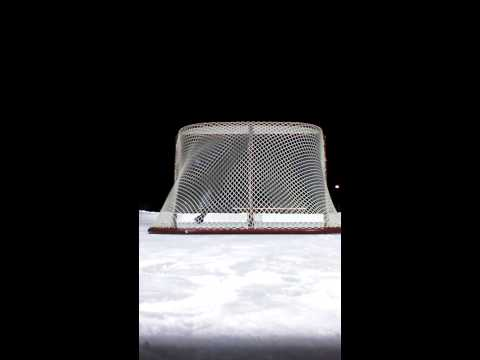 Hockey!