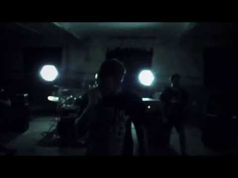 """CHAMBER OF MALICE - """"028 HATE"""" (OFFICIAL VIDEO)"""
