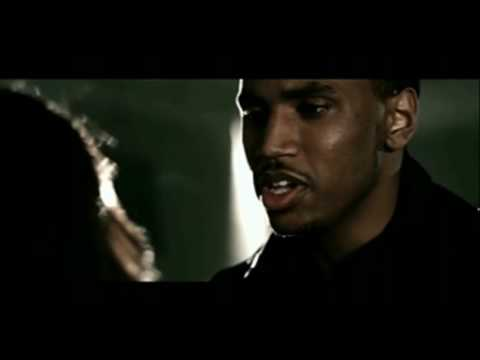 LOL Smiley Face - Trey Songz ft. Soulja Boy & Gucci Mane- LOL Smiley Face :) [Official Music Video] 2009 HQ Real Music Video Trey Songz ft. Soulja Boy & Gucci Mane- LOL Smiley...