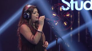 Coke Studio Season 8| Kinaray| Mekaal Hassan Band