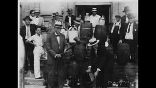 Columbia (MS) United States  city pictures gallery : Moonshine Bust, Marion County, Columbia, MS. Prohibition 1920 to 1933