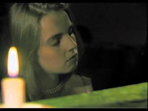 KOOS KOMBUIS – Lisa se Klavier