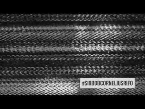 HIDE | Teaser