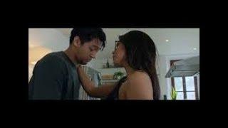 Nonton Film Hot Indonesia 2017 Film Subtitle Indonesia Streaming Movie Download