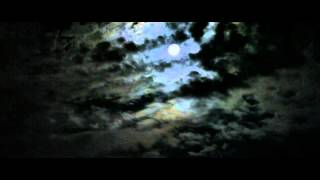 Nonton Mischief Night   Trailer Film Subtitle Indonesia Streaming Movie Download