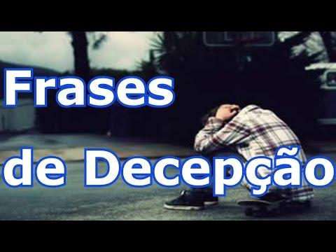 frases de superacao - Belas Frases - FRASES DE DECEPÇÃO