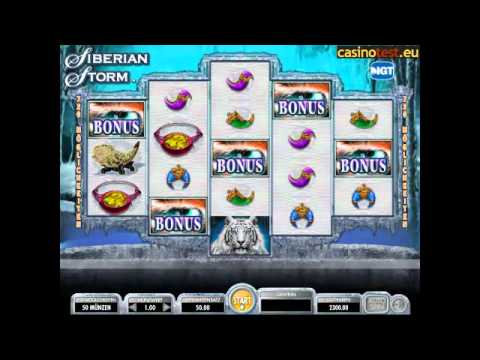 online casino test slot book of ra free