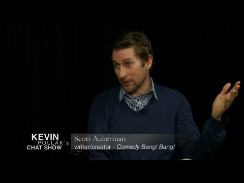 KPCS: Scott Aukerman #162