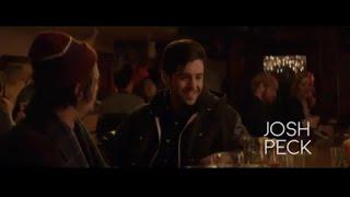 Nonton Chronically Metropolitan Trailer Film Subtitle Indonesia Streaming Movie Download