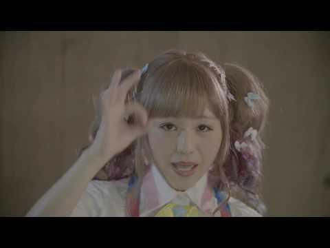 , title : 'エレクトリックリボン「アイライン」MUSIC VIDEO'