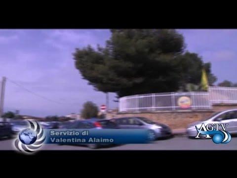 NONTISCORDARDIMÈ: operazione scuole pulite