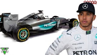 Who Is Lewis Hamilton? F1 Grand Prix Championship - GTA 5 (4K Stream)•Make sure to Subscribe!!! https://goo.gl/Az5SEQCheck out:•HikeTheGamer - https://goo.gl/UpciQw•HikeTV -  https://www.youtube.com/c/HikeTVCheck out:• Grand Theft Alien - https://www.youtube.com/playlist?list=PLYHMmsuNOK_eepXc98YiiYVPPiukvv_R2FOLLOW ME ON:• Twitter - https://twitter.com/HikeTheGamer• Instagram - https://www.instagram.com/hikethegamer/• FaceBook - https://www.facebook.com/HikeTheGamer• Snapchat - https://www.snapchat.com/add/HikesnapsI'm playing with:HikePlays is a YouTube Gaming streaming channel. We try to stream everyday and have daily uploads over on https://YouTube.com/HikeTheGamer. I play lots of games ranging from Grand Theft Auto to Ark: Survival! If you want to get ahold of me feel free to check me out on my Twitter page @HikeTheGamer! Thanks for checking out my channel!If you enjoyed the video make sure to click that LIKE Button!