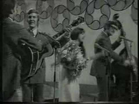 The Seekers - Georgy Girl-1968