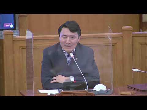 Б.Жавхлан: Банкны хууль зээлийн хүүний тухай хууль биш