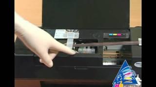 Instrukcja resetowania chipa w CISS INKSYSTEM
