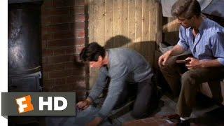 Nonton The Great Escape  3 11  Movie Clip   Danny S 17th Tunnel  1963  Hd Film Subtitle Indonesia Streaming Movie Download