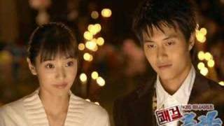Video sassy girl chun hyang - MI AHN HAE YA HA NEUN GUH NI MP3, 3GP, MP4, WEBM, AVI, FLV April 2018
