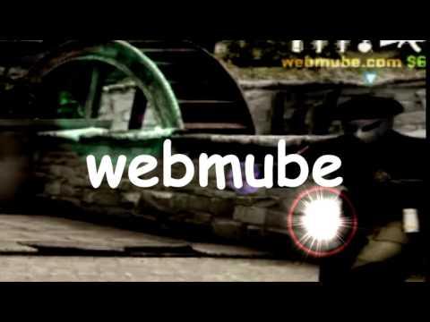 Best of Webmube