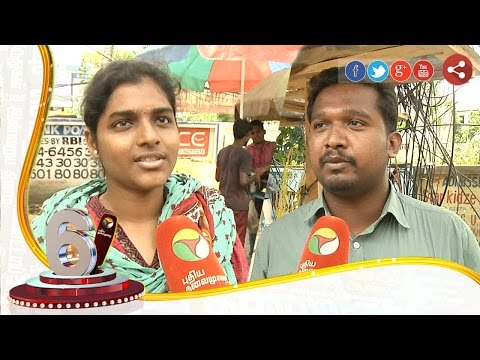 Puthiyathalaimurais-march-into-the-6th-year--Viewers-opinions-about-what-they-view