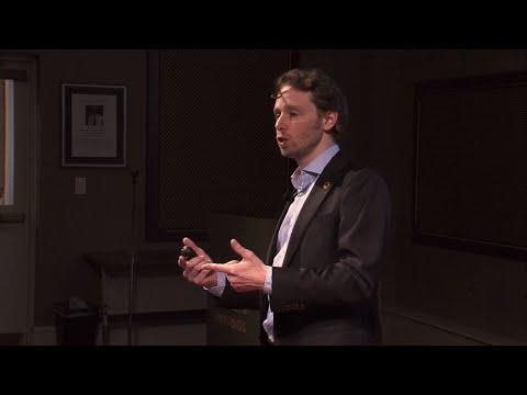 The UN's Sustainable Development Goals   Matthias Klettermayer   TEDxSalveReginaU