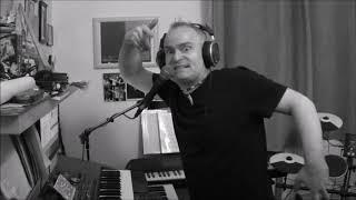 Video Jan Holek - Příběh