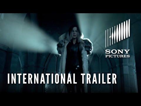 Underworld: Guerras de Sangre - International Trailer (HD)?>