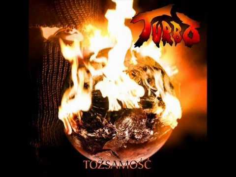 Tekst piosenki Turbo - Maqmra po polsku